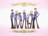 Ouran High School Host Club 05.jpg
